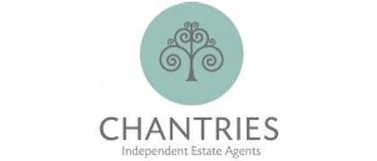 Chantries
