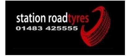 Farncombe Tyres