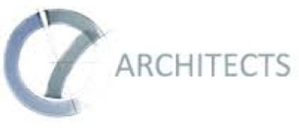 C7 Architects
