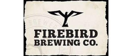 Firebird Brewery