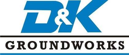 D&K Groundworks