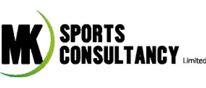 MK Sports Consultancy