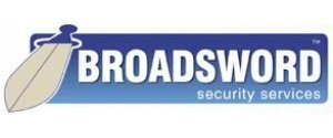 Broadsword Security