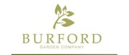 Burford Garden Centre