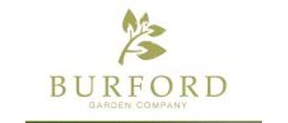 Burford Garden Centre
