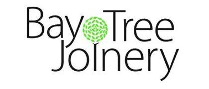 Bay Tree Joinery