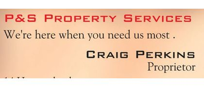 P & S Property Services