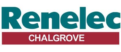 Renelec - Chalgrove