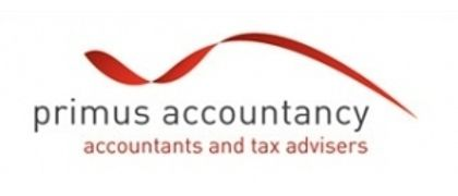 Primus Accountancy