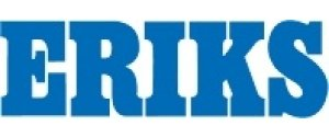 ERIKS Industrial Services