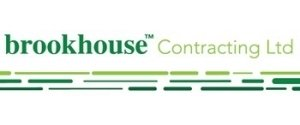 Brookhouse Contracting Ltd