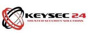 KeySec24
