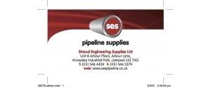 Stroud Engineering Supplies Ltd