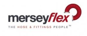 Mersey Flex