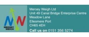 Mersey Weigh