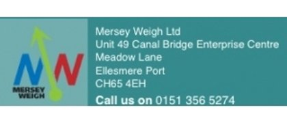 Mersey Weigh