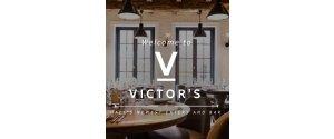 Victors Restaurant