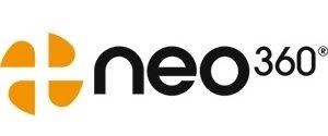 Neo360