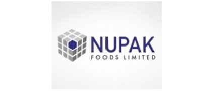 Nupak Foods Limited