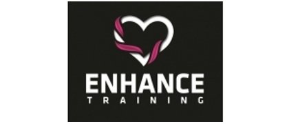 Enhance Training