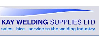 Kay Welding Supplies