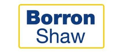 Borron Shaw