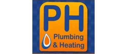 PH Plumbing and Heating - Proud to Sponsor Leon & Peter Harber