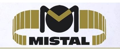 Mistal Time Services Limited - Proud to Sponsor Lloyd Davies