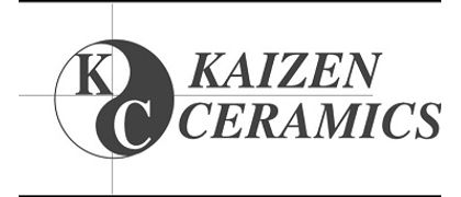 Kaizen Ceramics - A Partnership of Excellence with Dan Huxley