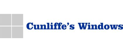 Cunliffe's Windows and Repairs are proud to Sponsor Rob Lee