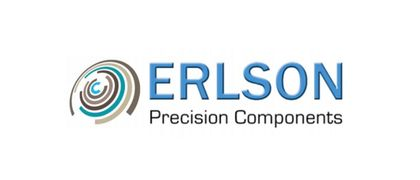 Erlson Precision Components - Proud Sponsors of our 1XV Team Coaches