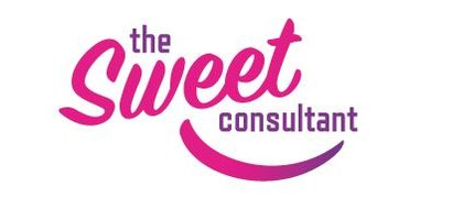 The Sweet Consultant