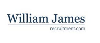 William James Recruitment