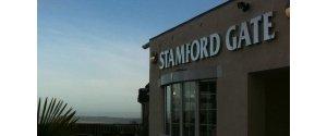 Stamford Gate Hotel