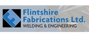 Flintshire Fabrications