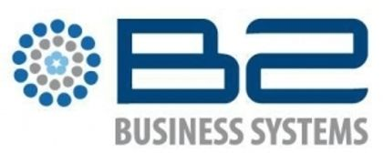 B2 Business Systems