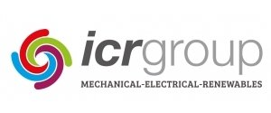 ICR Group