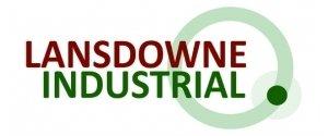 Lansdowne Industrial