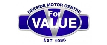 Deeside Motor Centre