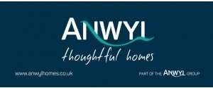 Anwyl Group