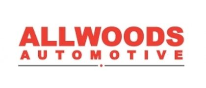 Allwoods Automotive