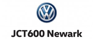 JCT600 Volkswagen (Newark)