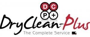 Dry Clean Plus