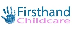 Firsthand Childcare