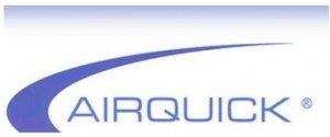 Airquick
