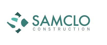 SAMCLO  Construction