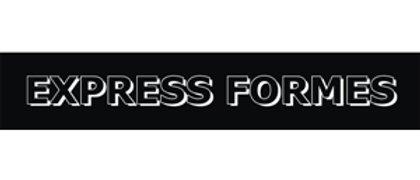 Express Formes