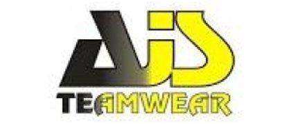 AJS Sportswear