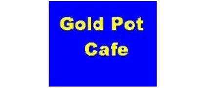 Gold Pot Cafe