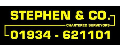 Stephen & Co
